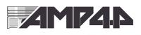 AMP44